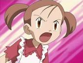 EP443 Luna (anime)