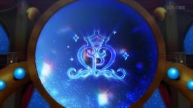 EP915 Logo TriPokalon