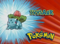 EP051 Pokémon