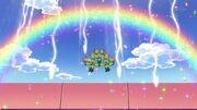 EP715 Más allá del arcoiris
