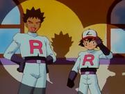 EP037 Brock y Ash Rocket