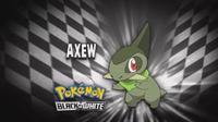 EP669 Quién es ese Pokémon