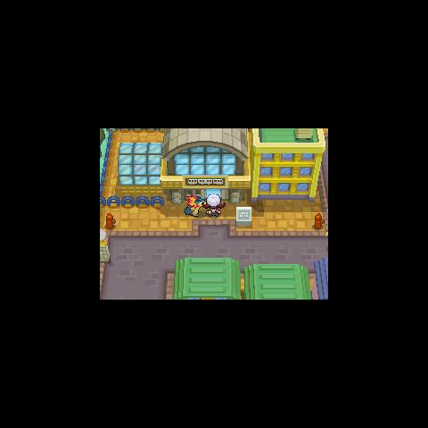 Estación de <a href=