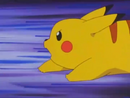 EP052 Pikachu gana
