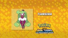 EP1026 Quién es ese Pokémon