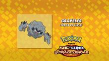 EP1038 Quién es ese Pokémon