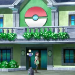 EP861 Centro Pokémon de Ciudad Témpera.png