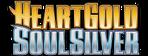 Logo HeartGold y SoulSilver (TCG)
