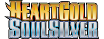 Archivo:Logo HeartGold y SoulSilver (TCG).png