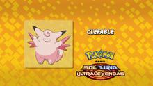 EP1054 Quién es ese Pokémon