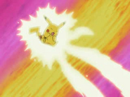 EP278 Pikachu usando Rayo (2)