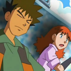 Holly y Brock sorprendidos ante la potencia del <a href=