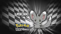 EP673 Quién es ese Pokémon