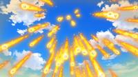 EP928 Cometa draco de Altaria