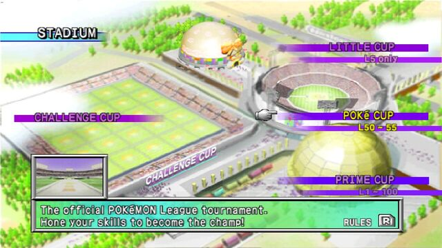 Archivo:Estadio.jpg