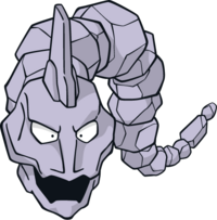 Onix (dream world)