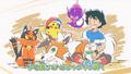 EDJ43 Pokémon de Ash con Torracat.png