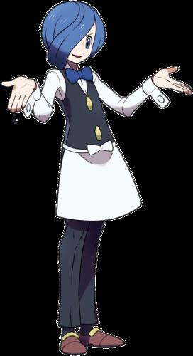 """Ilustración de Maíz en <a href=""""/es/wiki/Pok%C3%A9mon_Negro_y_Blanco"""" title=""""Pokémon Negro y Blanco"""" class=""""mw-redirect"""">Pokémon Negro y Blanco</a>"""