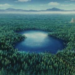 P04 Lago de la Vida-Pureza.png