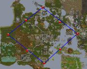 250px-Crystal tree map diamond