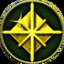 D&D icono