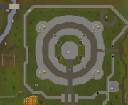 GE map