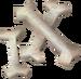 400px-Bones detail