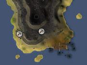 Mining site 6