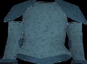 Rune platebody 2