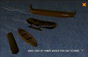 Canoas1
