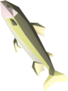 100px-Leaping trout detail
