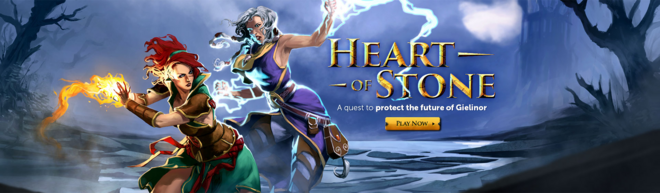Heart of Stone banner