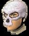 Skullchat