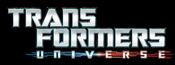 TransformersUniverseLogo