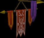 Grand Exchange banner