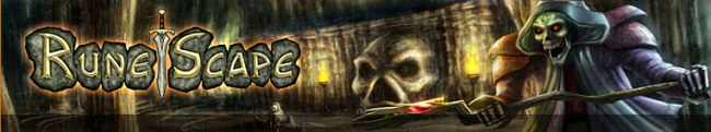 While Guthix Sleeps banner
