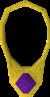 50px-Dragon necklace detail