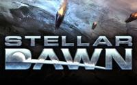 StellarDawnLogo