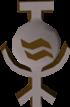 70px-Earth talisman detail