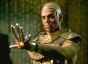 200px-Apophis gold