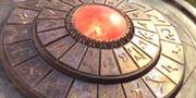 Stargatedhd