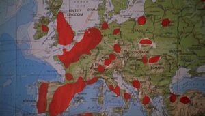 Alternate-europe