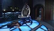 Orichair (Counterstrike Stargate SG-1)