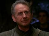 Episodios 4ºTemporada Stargate SG-1
