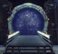 200px-Stargate