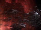 Flota Goa'uld