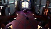 Atlantisgateroom