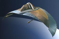 250px-Death glider