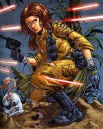 Swec-Leia