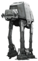 AT-AT DICE.png